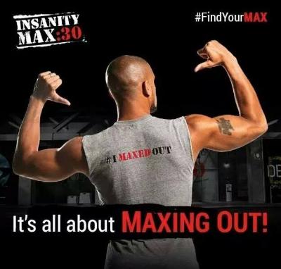 Insanity_Max