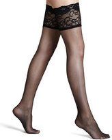la-perla-allure-stay-up-stockings.jpg