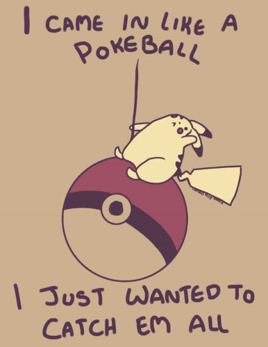 Came in like pokeball.jpg