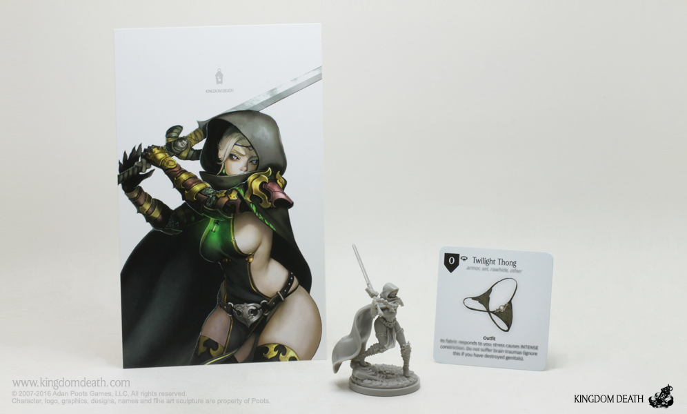 Pinup-Order-Knight-Card-Shot_1024x1024.png