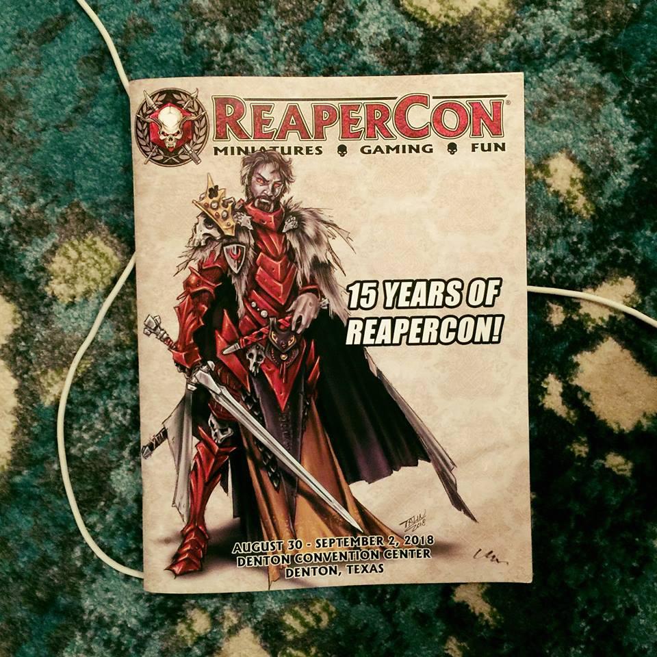 ReaperCon1.jpg