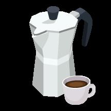 Mocha-Espresso_new.png