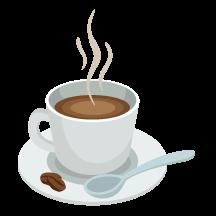 Caffe-Mocha_new.png