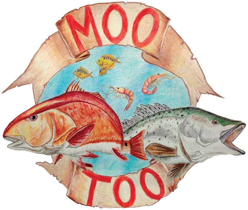 MOOTOO
