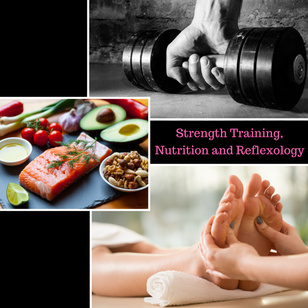 Strength Training, Nutrition and REflexology.png