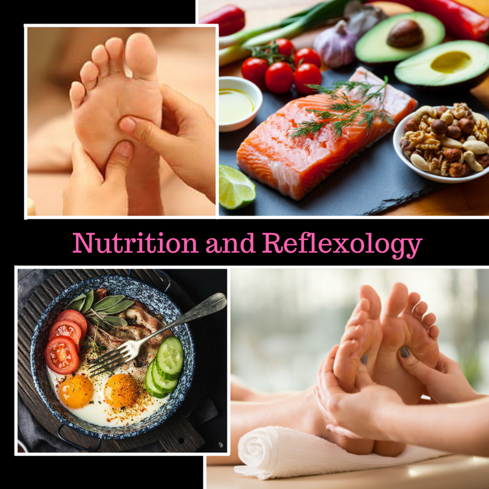 Nutrition and Reflexology.png