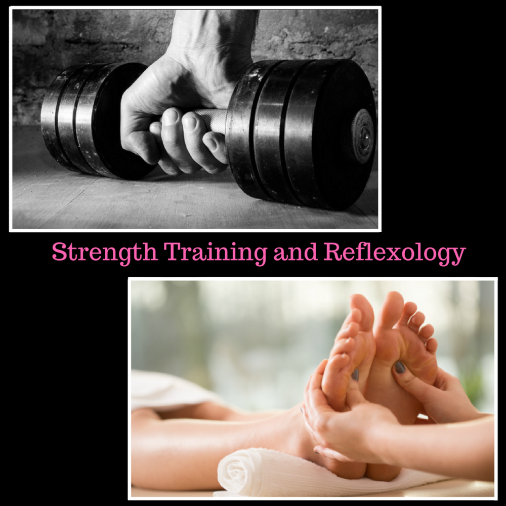 Strength Training and Reflexology.png