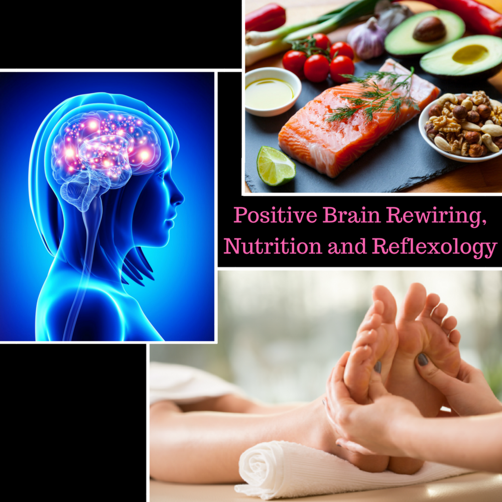 Positive Brain Rewiring, Nutrition and Reflexology.png