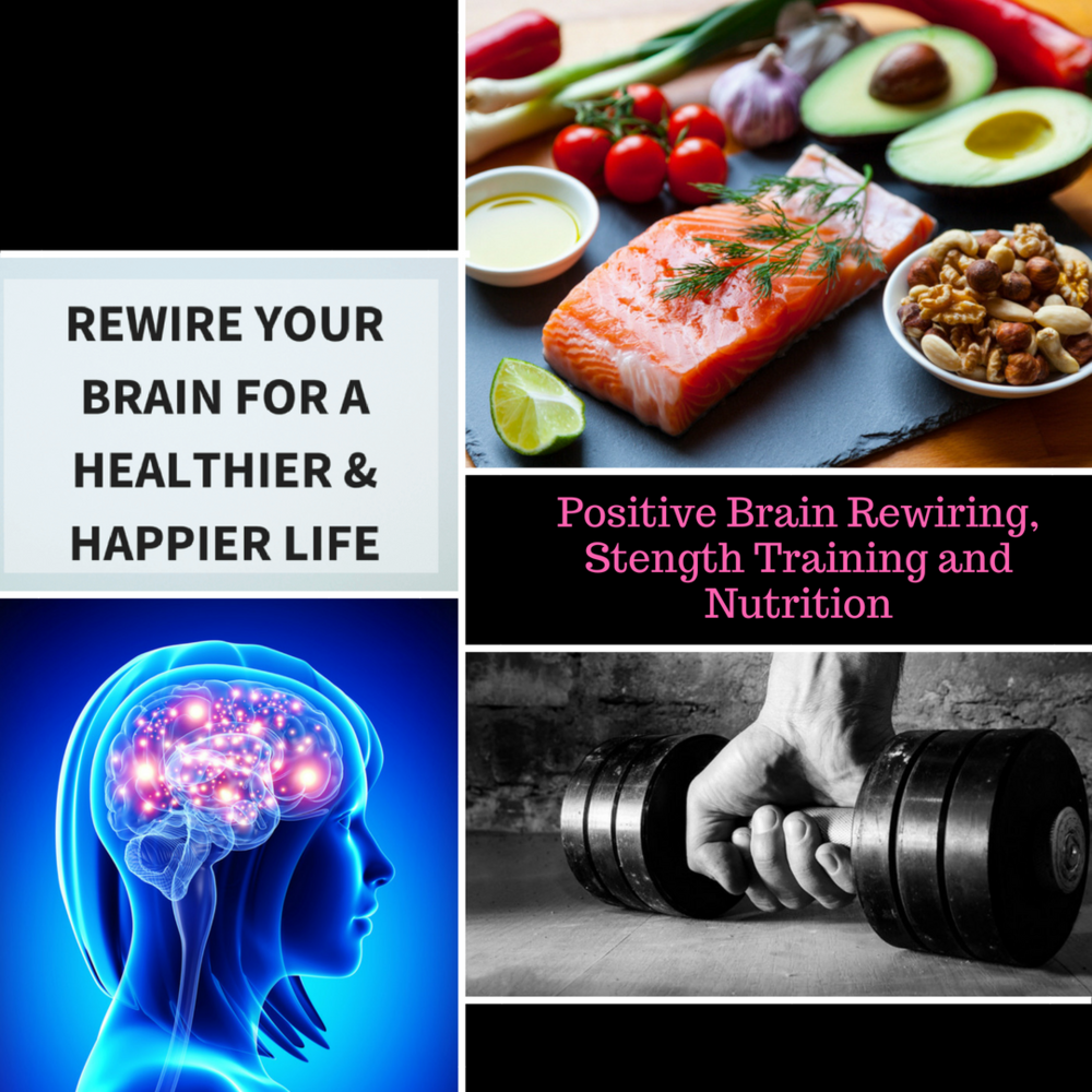 Positive Brain Rewiring, Strength Training, Nutrition.png