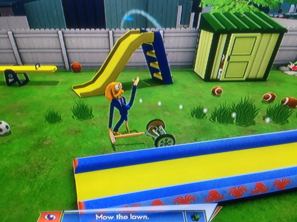 review octodad dadliest catch the indy gamer