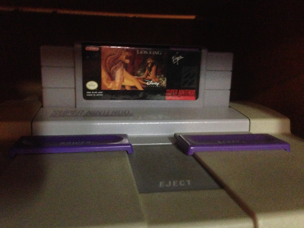 lion_king_cartridge
