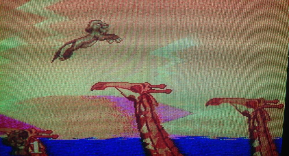 giraffe_jumping.jpg