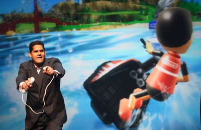 reggie_wii_sports_resort