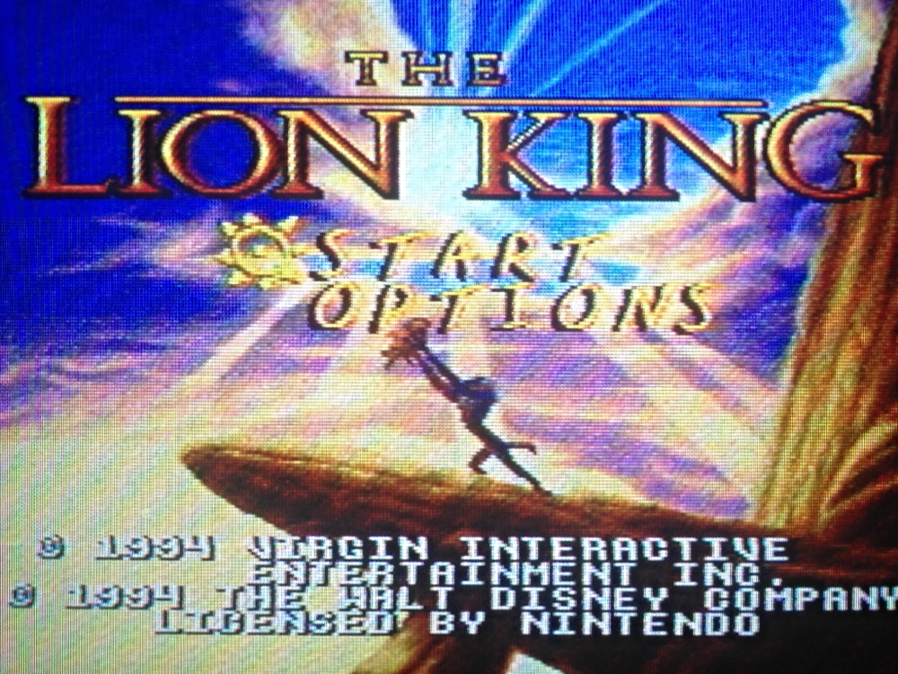 lion_king_start_screen