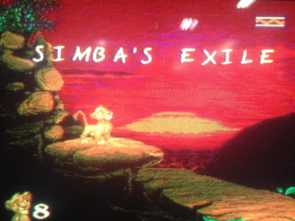 simbas_exile_1