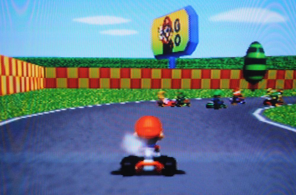 mk64_mario_racing