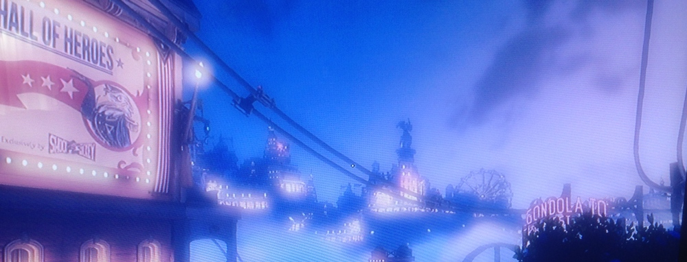 bioshock_infinite_view_1