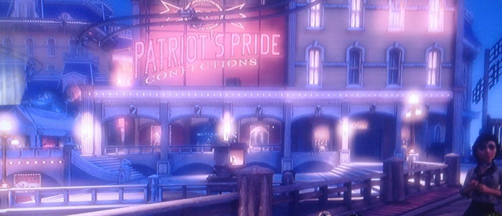 bioshock_infinite_patriots_pride