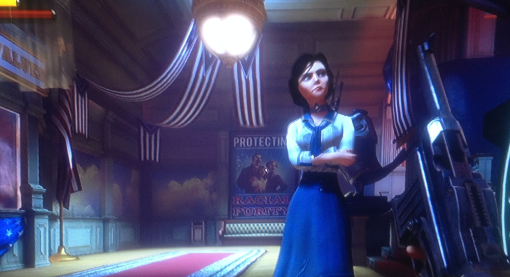 bioshock_infinite_elizabeth_racial_purity