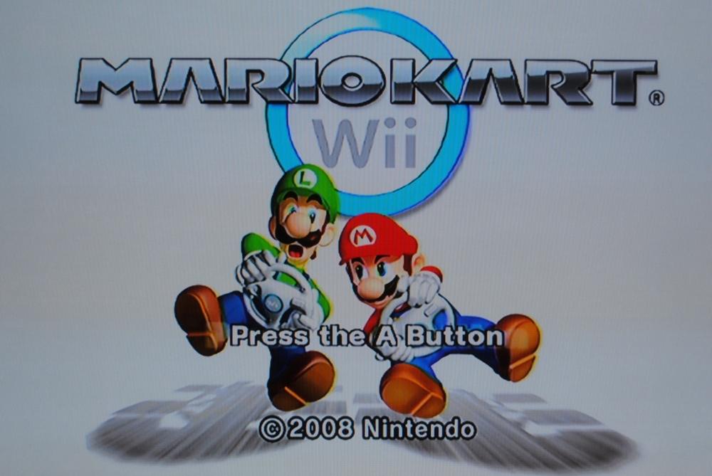 mario_kart_wii_title
