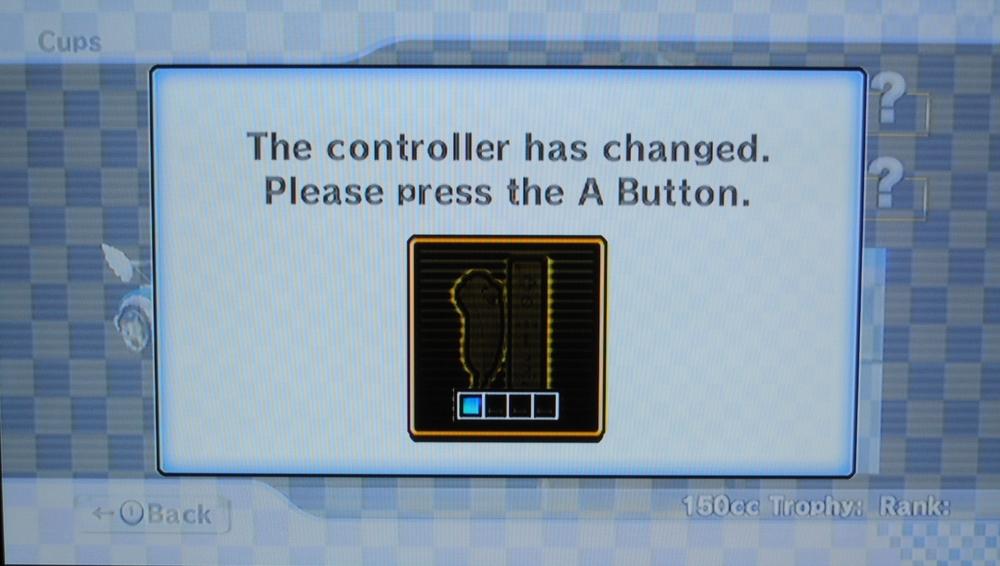 mkwii_controller_change