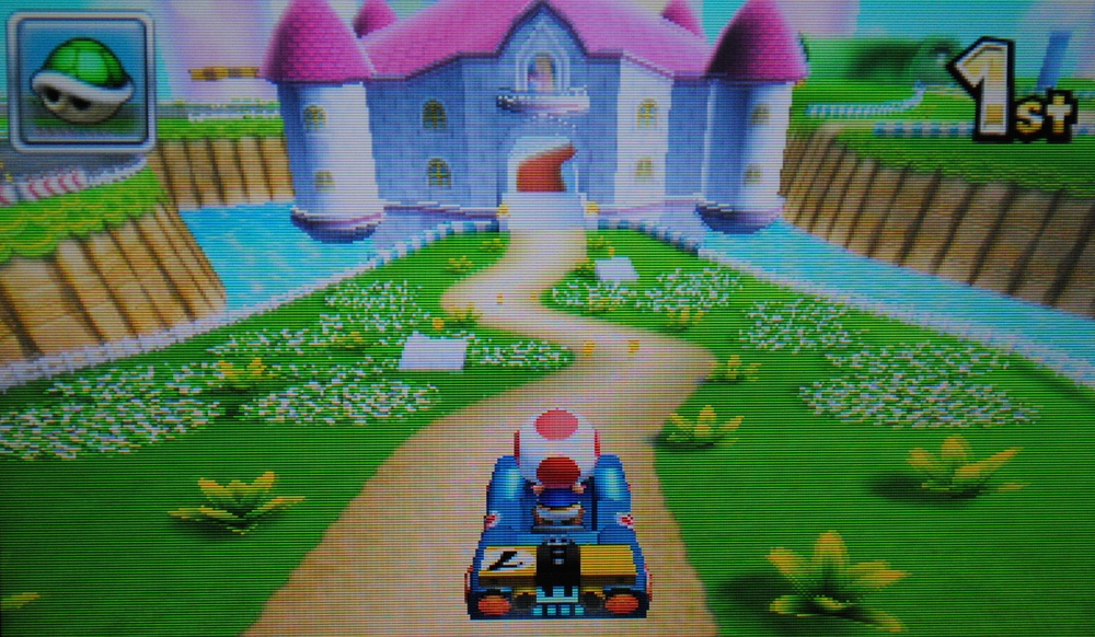 mk7_toad_castle