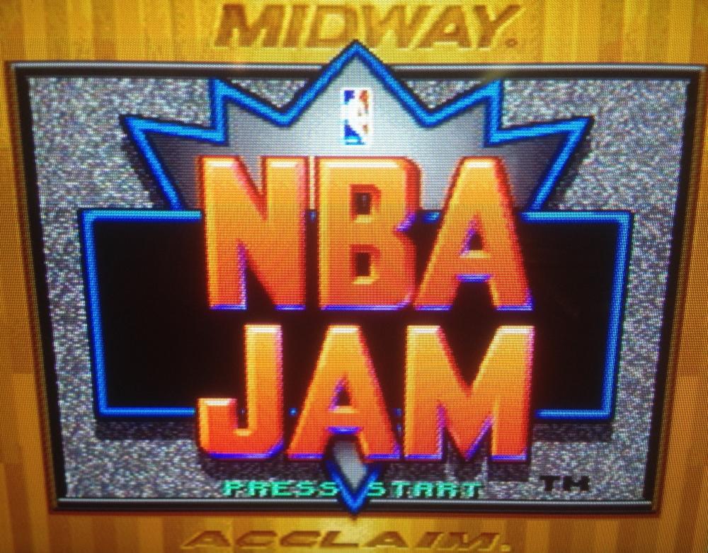 nba_jam_title