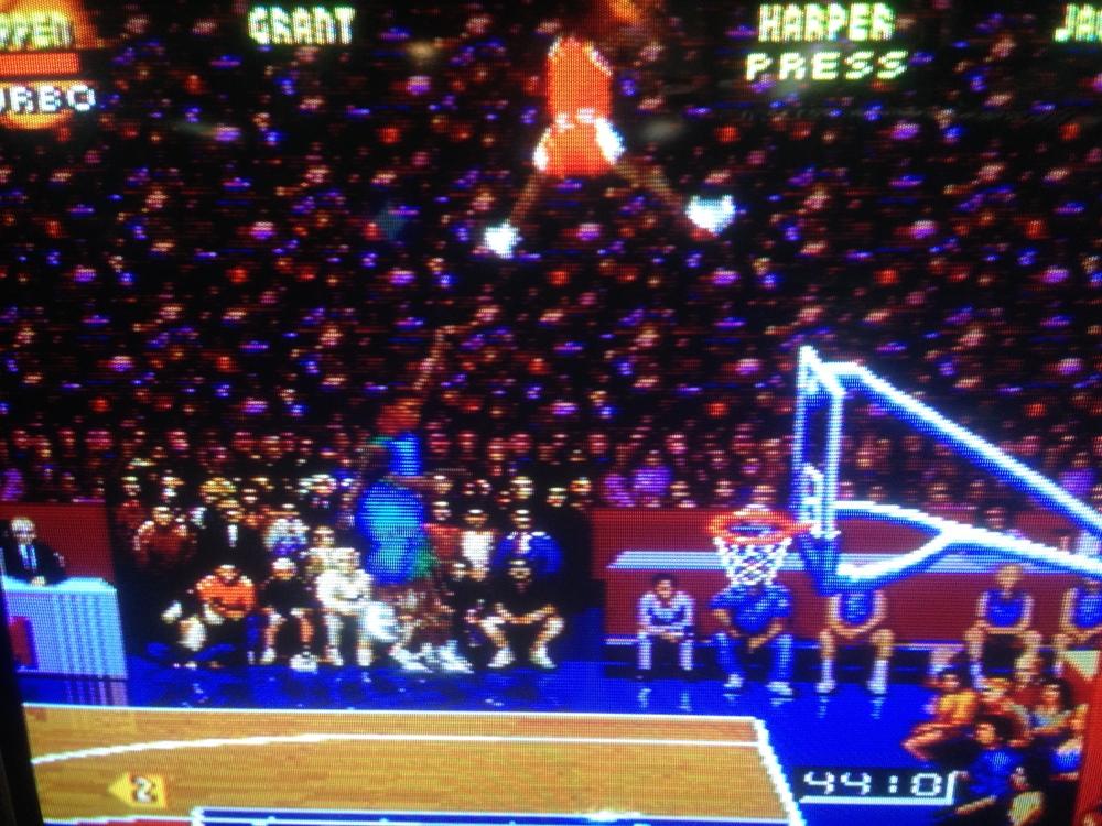 nba_jam_huge_jump