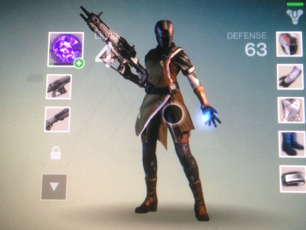 destiny_guardian