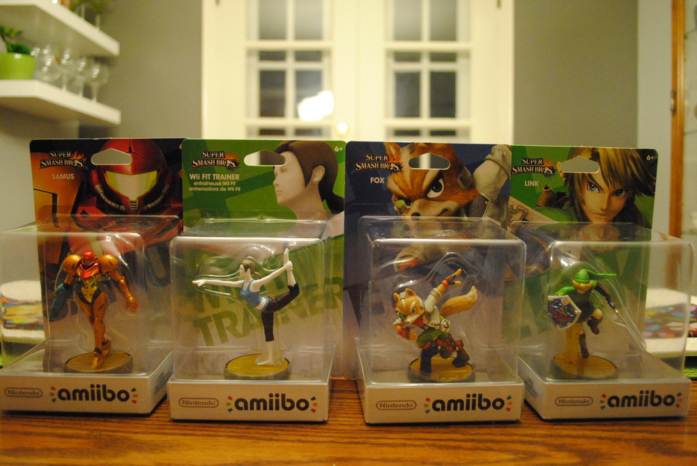 amiibo_wave_1_boxes