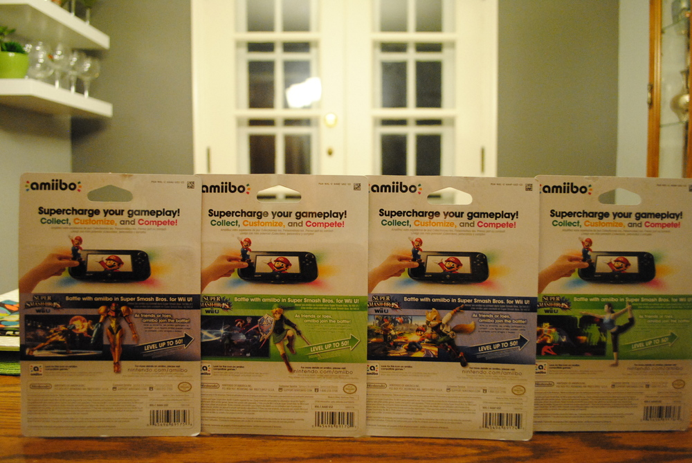 amiibo_wave_1_backs_of_boxes