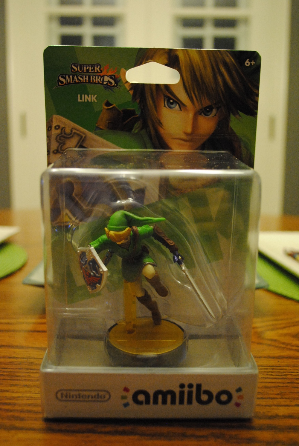 amiibo_link_in_box