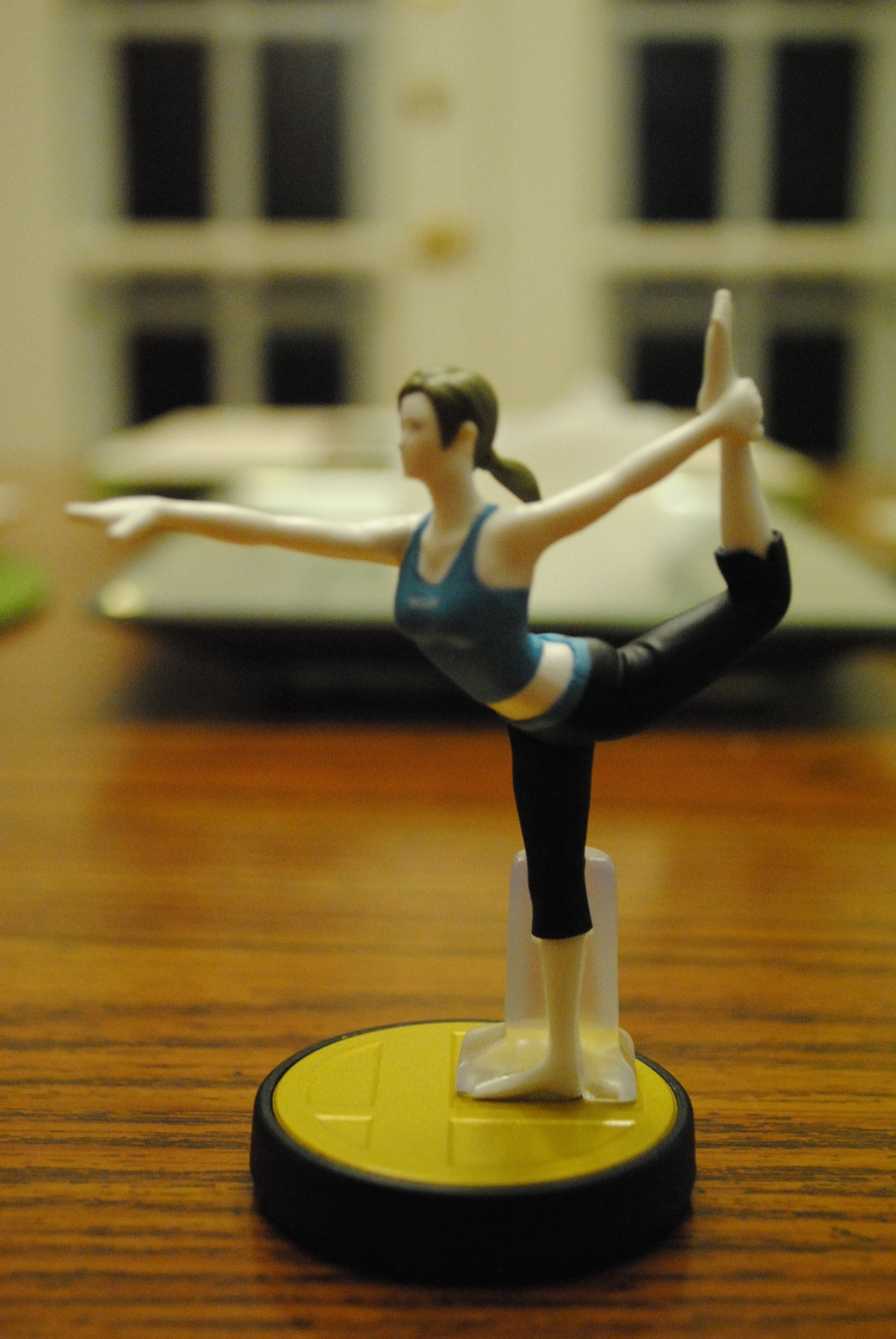 amiibo_wii_fit_trainer