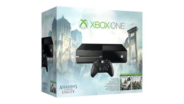 xbox_one_assassins_creed_unity_bundle.jpg