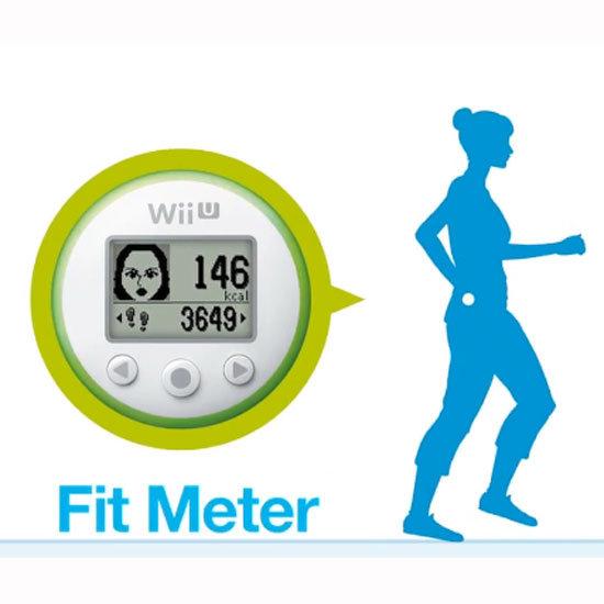 wii_fit_u_fit_meter.jpg