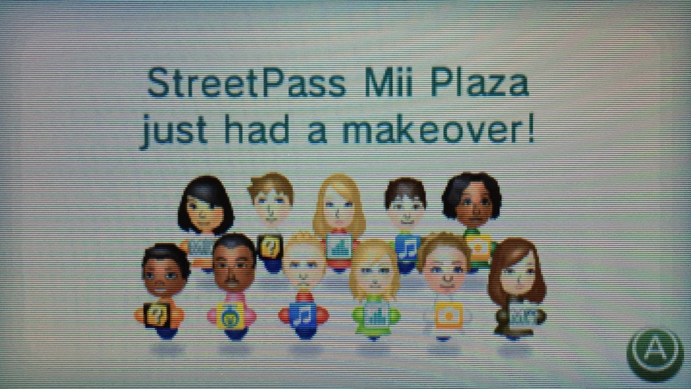 streetpass_mii_plaza_makeover.jpg