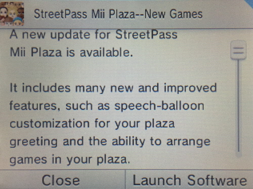 streetpass_mii_plaza_notification.jpg