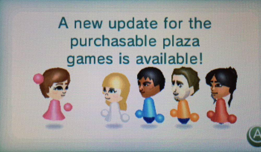 streetpass_mii_plaza_new_games_update.jpg