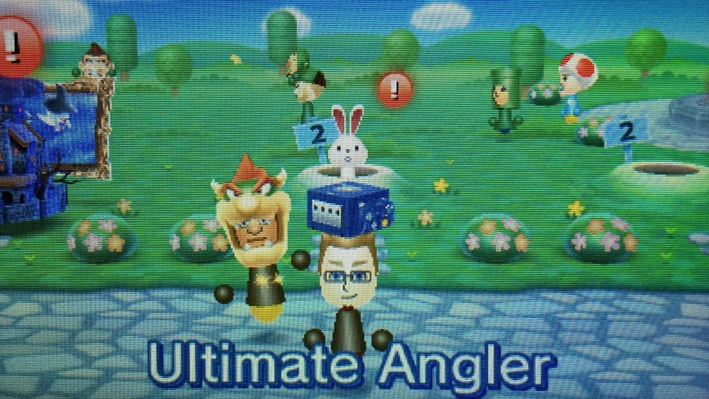 streetpass_mii_plaza_ultimate_angler.jpg