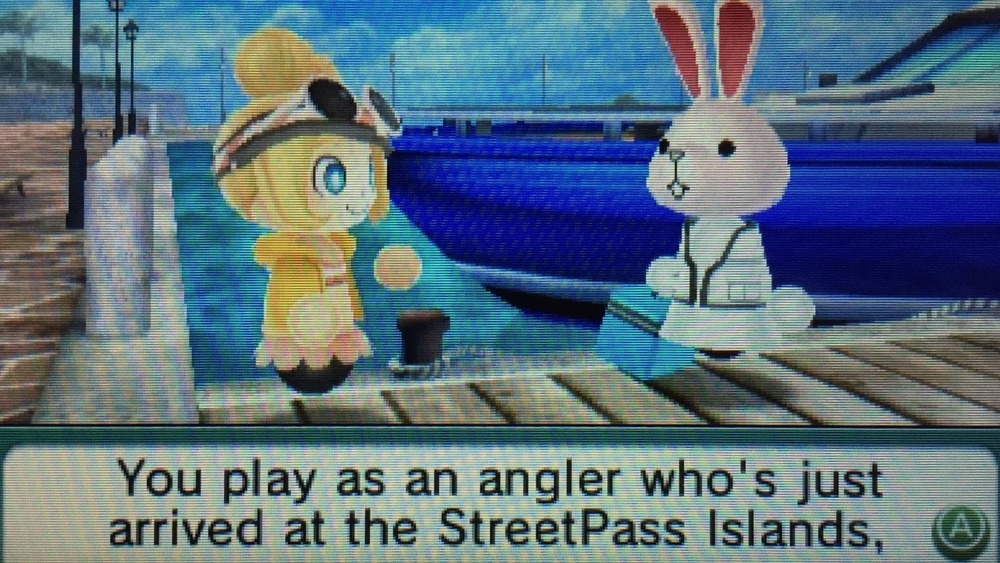 streetpass_mii_plaza_ultimate_angler_description.jpg