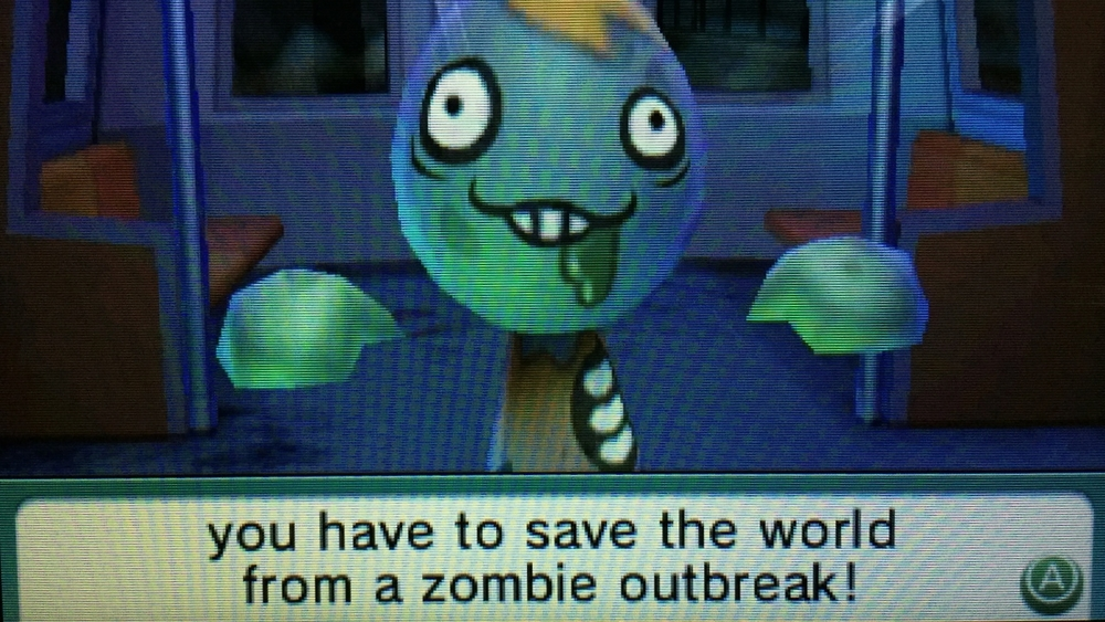 streetpass_mii_plaza_battleground_z_description.jpg
