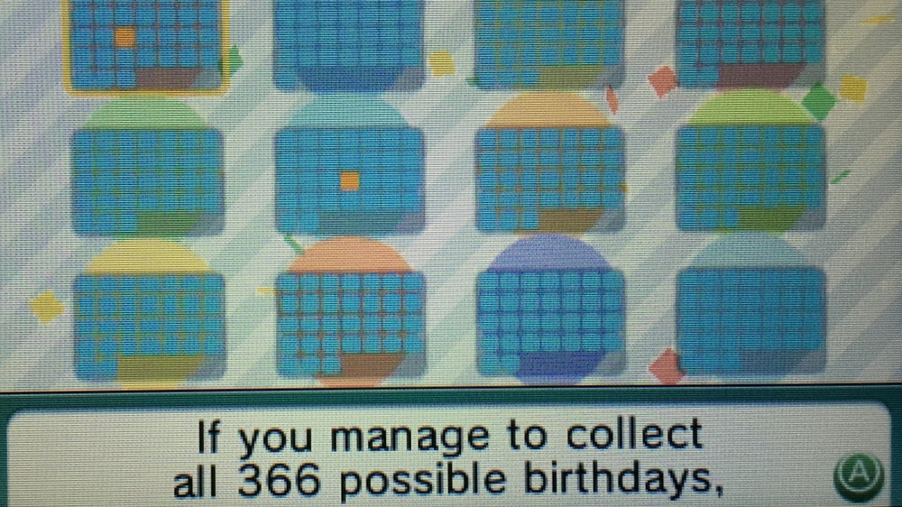 streetpass_mii_plaza_birthday_collect_all.jpg