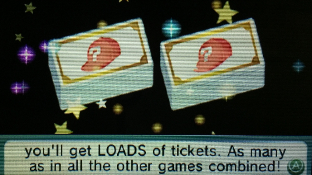 streetpass_mii_plaza_birthday_tickets.jpg