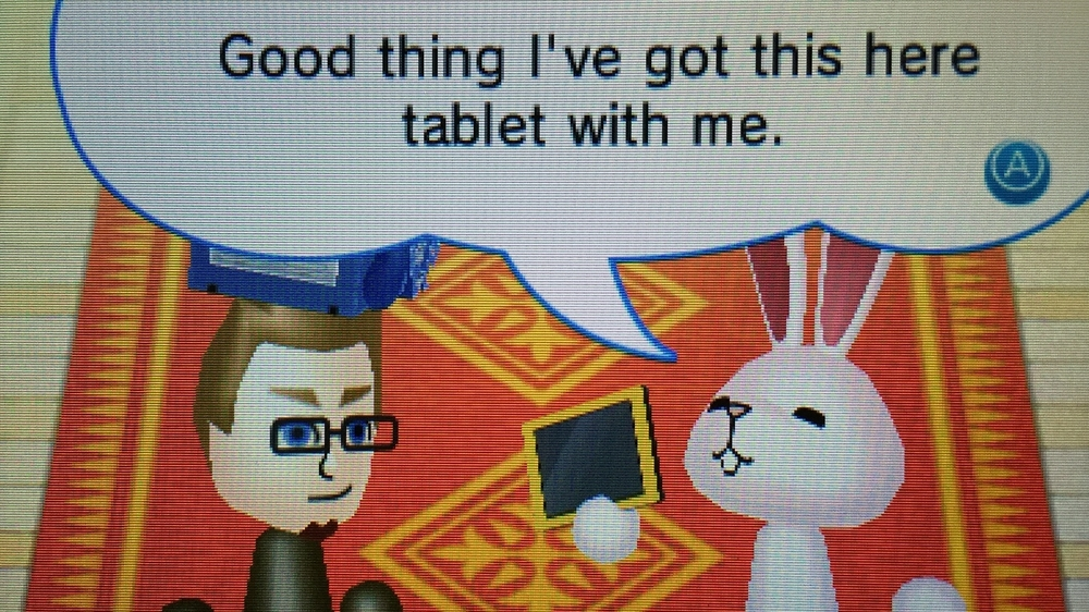 streetpass_mii_plaza_rabbit_tablet.jpg