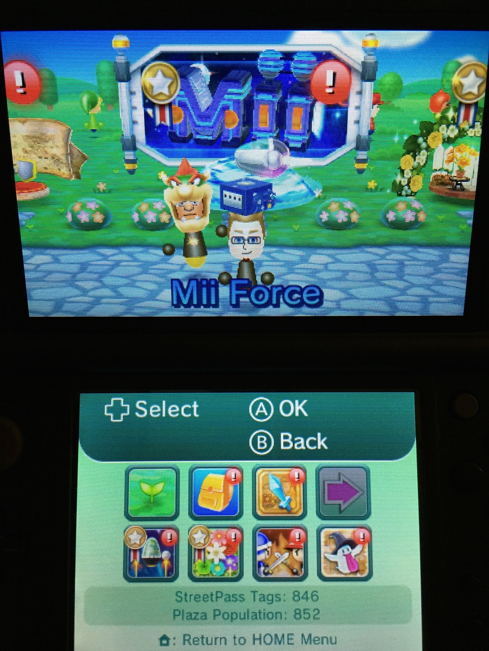 streetpass_mii_plaza_mii_force.jpg