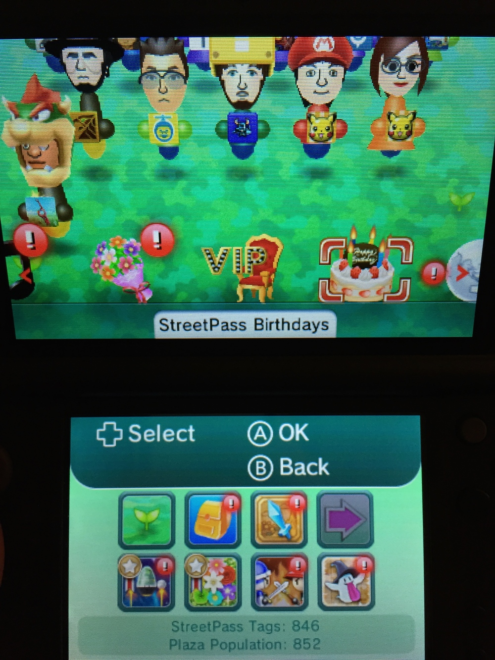 streetpass_mii_plaza_birthdays.jpg
