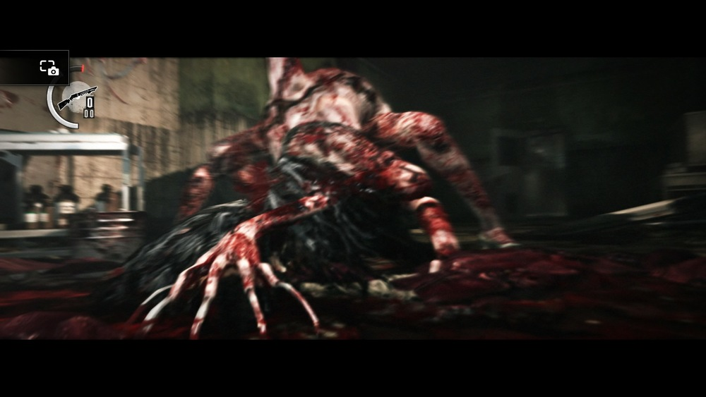 The_Evil_Within_Long_Haired_Monster_2