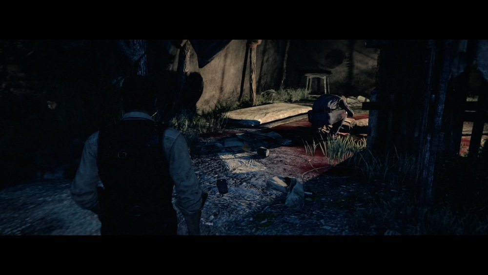 The_Evil_Within_Zombie_in_Tent