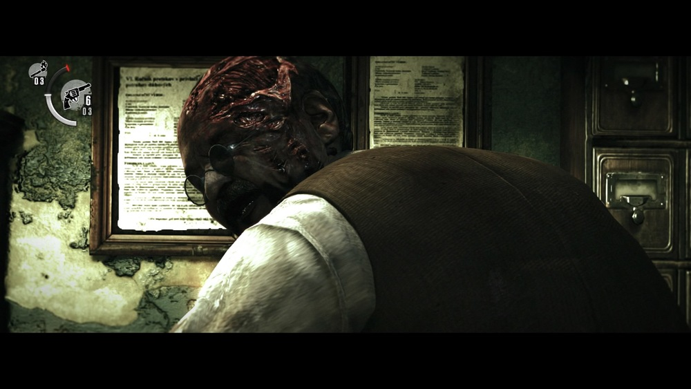 The_Evil_Within_Doctor_Brother
