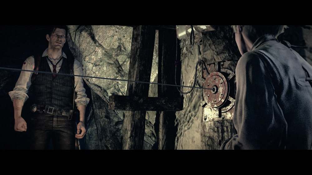 The_Evil_Within_Leslie_Sebastian_Tripwire
